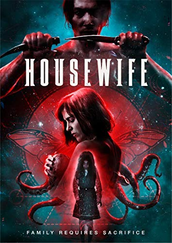 Housewife online film