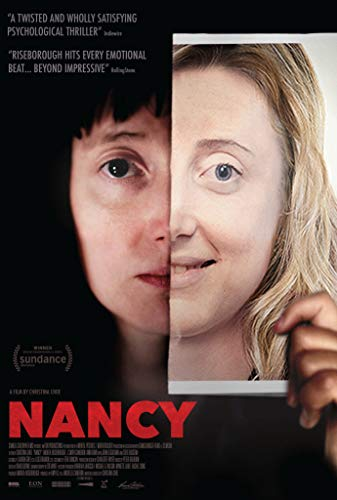 Nancy online film