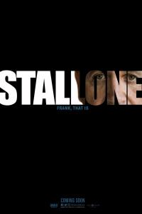Stallone: Frank, That Is online film
