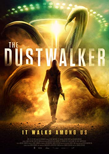 The Dustwalker online film