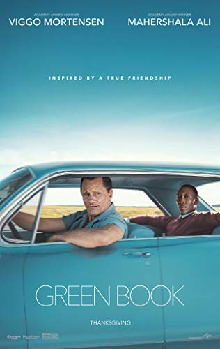 Green Book online film