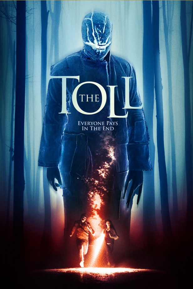 The Toll online film