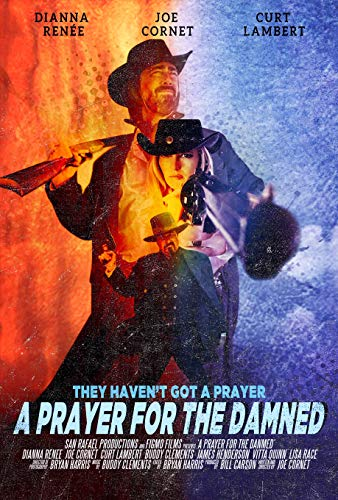 A Prayer for the Damned online film