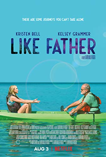 Like Father online film