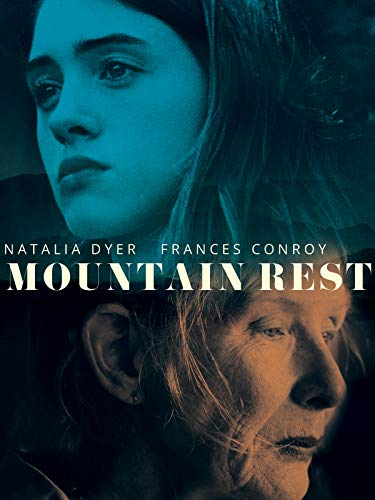 Mountain Rest online film