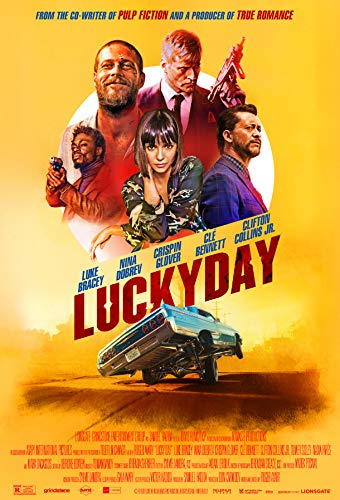 Lucky Day online film