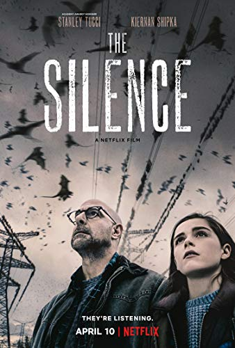 The Silence online film