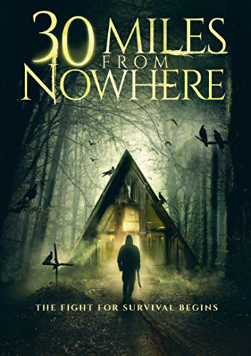 30 Miles from Nowhere online film