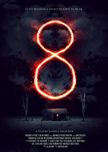 8: A South African Horror Story online film