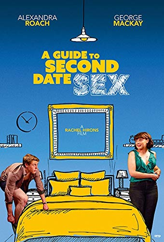 A Guide to Second Date Sex online film
