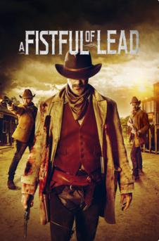 A Fistful of Lead online film
