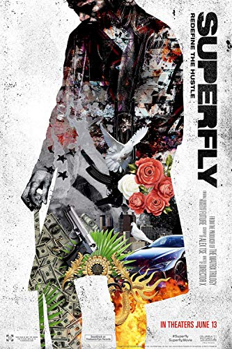 Superfly online film