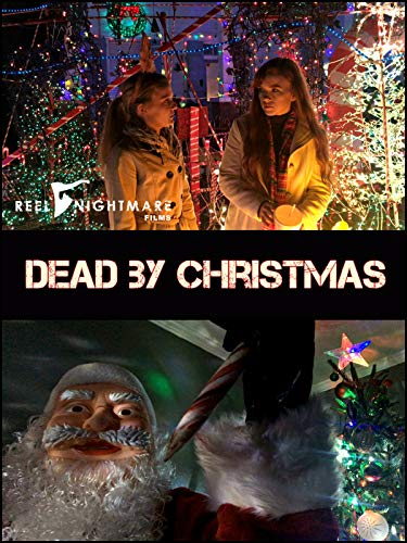 Dead by Christmas online film