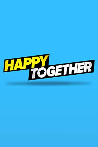Happy Together - 1. évadonline film