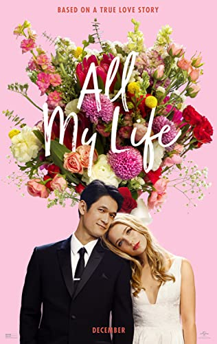All My Life online film