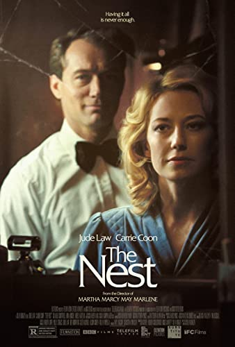 The Nest online film
