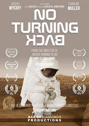 No Turning Back online film