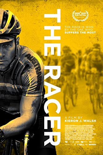 The Racer online film