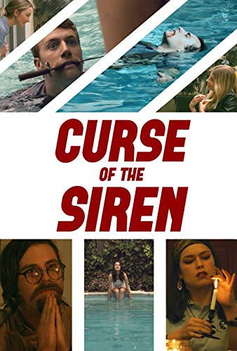 Curse of the Siren online film
