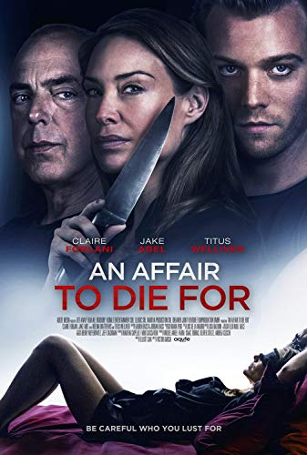An Affair to Die For online film