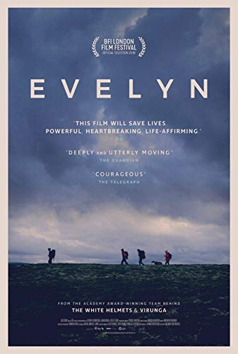 Evelyn online film