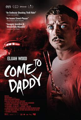 Come to Daddy online film