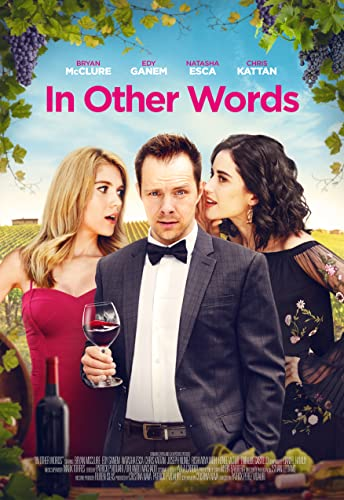 In Other Words online film
