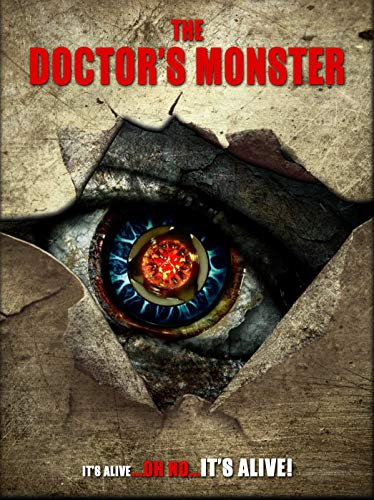 The Doctor's Monster online film