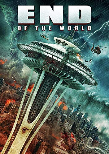 End of the World online film