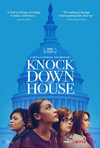 Knock Down the House online film