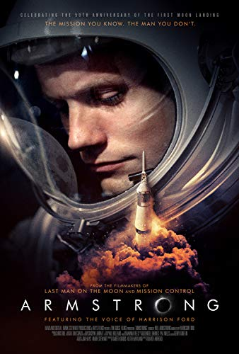 Armstrong online film