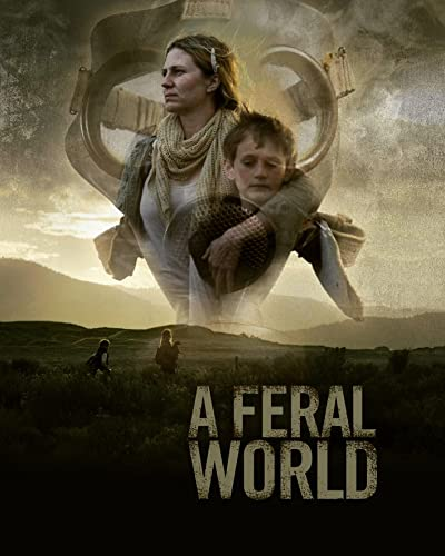 A Feral World online film